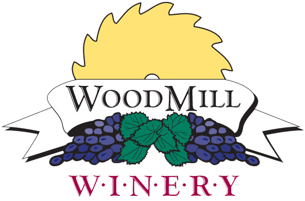 WoodMill Winery