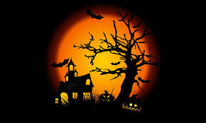 Partnership for Children Spooktacular · Hosted by WoodMill Winery